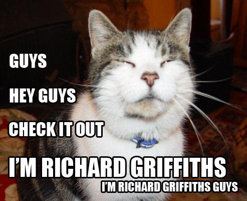 catgriffiths