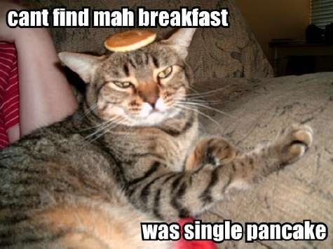 missing-breakfast